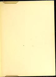 Page 3, 1946 Edition, Le Roy Central School - O At Kan Yearbook (Le Roy, NY) online yearbook collection