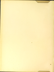 Page 4, 1946 Edition, Le Roy Central School - O At Kan Yearbook (Le Roy, NY) online yearbook collection