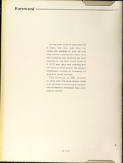 Page 8, 1946 Edition, Le Roy Central School - O At Kan Yearbook (Le Roy, NY) online yearbook collection