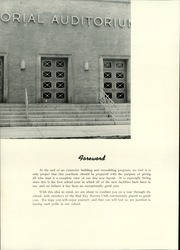Page 8, 1953 Edition, Le Roy Central School - O At Kan Yearbook (Le Roy, NY) online yearbook collection