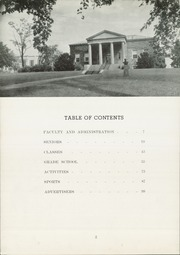 Page 6, 1959 Edition, Le Roy Central School - O At Kan Yearbook (Le Roy, NY) online yearbook collection