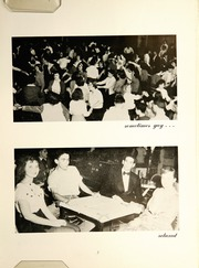 Page 9, 1960 Edition, Le Roy Central School - O At Kan Yearbook (Le Roy, NY) online yearbook collection