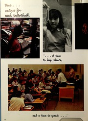 Page 14, 1968 Edition, Le Roy Central School - O At Kan Yearbook (Le Roy, NY) online yearbook collection
