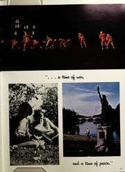 Page 15, 1968 Edition, Le Roy Central School - O At Kan Yearbook (Le Roy, NY) online yearbook collection