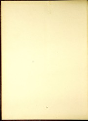 Page 2, 1951 Edition, Eden Central School - Embers Yearbook (Eden, NY) online yearbook collection