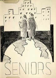 Page 67, 1951 Edition, Eden Central School - Embers Yearbook (Eden, NY) online yearbook collection