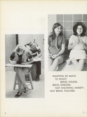 Page 16, 1971 Edition, Eden Central School - Embers Yearbook (Eden, NY) online yearbook collection