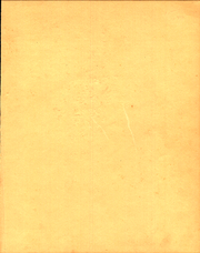 Page 3, 1940 Edition, Amherst Central High School - Tower Yearbook (Amherst, NY) online yearbook collection