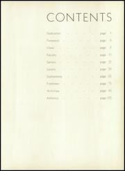 Page 11, 1938 Edition, Brooklyn Preparatory - Blue Book Yearbook (Brooklyn, NY) online yearbook collection