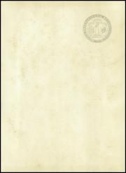 Page 5, 1938 Edition, Brooklyn Preparatory - Blue Book Yearbook (Brooklyn, NY) online yearbook collection