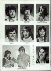 Page 20, 1980 Edition, Cato Meridian Central School - Harvester Yearbook (Cato, NY) online yearbook collection