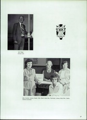 Page 31, 1980 Edition, Cato Meridian Central School - Harvester Yearbook (Cato, NY) online yearbook collection