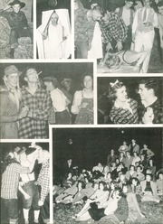 Page 10, 1943 Edition, Bronxville High School - Bronco Yearbook (Bronxville, NY) online yearbook collection