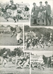Page 14, 1943 Edition, Bronxville High School - Bronco Yearbook (Bronxville, NY) online yearbook collection