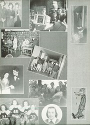 Page 13, 1945 Edition, Bronxville High School - Bronco Yearbook (Bronxville, NY) online yearbook collection