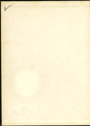 Page 2, 1963 Edition, Bronxville High School - Bronco Yearbook (Bronxville, NY) online yearbook collection