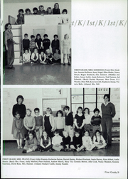 Page 13, 1984 Edition, Rippowam Cisqua School - Yearbook (Bedford, NY) online yearbook collection