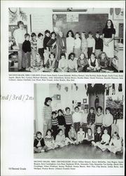 Page 14, 1984 Edition, Rippowam Cisqua School - Yearbook (Bedford, NY) online yearbook collection