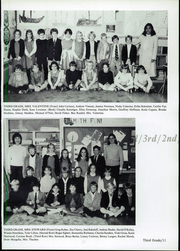 Page 15, 1984 Edition, Rippowam Cisqua School - Yearbook (Bedford, NY) online yearbook collection