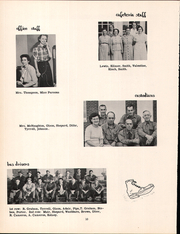 Page 14, 1949 Edition, Delaware Academy and Central School - Kalends Yearbook (Delhi, NY) online yearbook collection