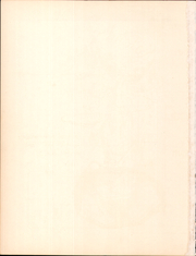 Page 4, 1949 Edition, Delaware Academy and Central School - Kalends Yearbook (Delhi, NY) online yearbook collection