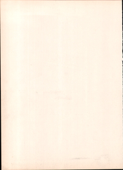 Page 4, 1953 Edition, Delaware Academy and Central School - Kalends Yearbook (Delhi, NY) online yearbook collection
