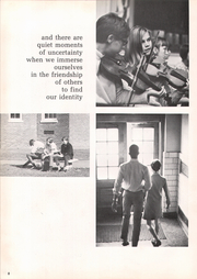 Page 12, 1969 Edition, Delaware Academy and Central School - Kalends Yearbook (Delhi, NY) online yearbook collection