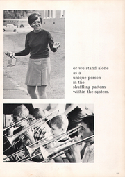 Page 15, 1969 Edition, Delaware Academy and Central School - Kalends Yearbook (Delhi, NY) online yearbook collection