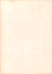 Page 4, 1969 Edition, Delaware Academy and Central School - Kalends Yearbook (Delhi, NY) online yearbook collection