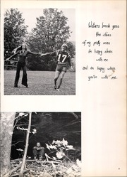 Page 15, 1973 Edition, Delaware Academy and Central School - Kalends Yearbook (Delhi, NY) online yearbook collection