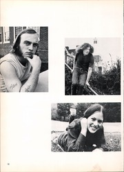 Page 16, 1973 Edition, Delaware Academy and Central School - Kalends Yearbook (Delhi, NY) online yearbook collection