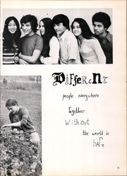 Page 17, 1973 Edition, Delaware Academy and Central School - Kalends Yearbook (Delhi, NY) online yearbook collection