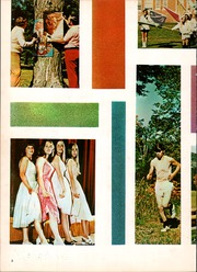 Page 6, 1973 Edition, Delaware Academy and Central School - Kalends Yearbook (Delhi, NY) online yearbook collection