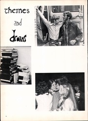 Page 8, 1973 Edition, Delaware Academy and Central School - Kalends Yearbook (Delhi, NY) online yearbook collection