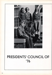 Page 170, 1976 Edition, Delaware Academy and Central School - Kalends Yearbook (Delhi, NY) online yearbook collection