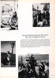 Page 23, 1976 Edition, Delaware Academy and Central School - Kalends Yearbook (Delhi, NY) online yearbook collection