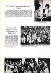Page 24, 1976 Edition, Delaware Academy and Central School - Kalends Yearbook (Delhi, NY) online yearbook collection