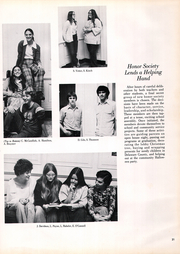 Page 25, 1976 Edition, Delaware Academy and Central School - Kalends Yearbook (Delhi, NY) online yearbook collection