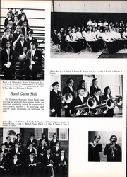 Page 28, 1976 Edition, Delaware Academy and Central School - Kalends Yearbook (Delhi, NY) online yearbook collection