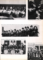 Page 29, 1976 Edition, Delaware Academy and Central School - Kalends Yearbook (Delhi, NY) online yearbook collection