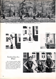 Page 30, 1976 Edition, Delaware Academy and Central School - Kalends Yearbook (Delhi, NY) online yearbook collection