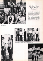 Page 31, 1976 Edition, Delaware Academy and Central School - Kalends Yearbook (Delhi, NY) online yearbook collection