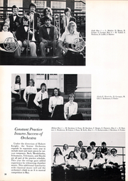 Page 32, 1976 Edition, Delaware Academy and Central School - Kalends Yearbook (Delhi, NY) online yearbook collection