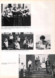 Page 33, 1976 Edition, Delaware Academy and Central School - Kalends Yearbook (Delhi, NY) online yearbook collection