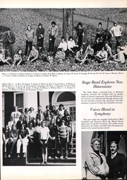 Page 35, 1976 Edition, Delaware Academy and Central School - Kalends Yearbook (Delhi, NY) online yearbook collection