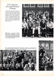 Page 36, 1976 Edition, Delaware Academy and Central School - Kalends Yearbook (Delhi, NY) online yearbook collection