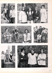 Page 39, 1976 Edition, Delaware Academy and Central School - Kalends Yearbook (Delhi, NY) online yearbook collection