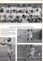 Page 42, 1976 Edition, Delaware Academy and Central School - Kalends Yearbook (Delhi, NY) online yearbook collection