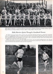 Page 52, 1976 Edition, Delaware Academy and Central School - Kalends Yearbook (Delhi, NY) online yearbook collection