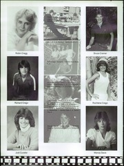 Page 14, 1985 Edition, Marion High School - Noiram Yearbook (Marion, NY) online yearbook collection
